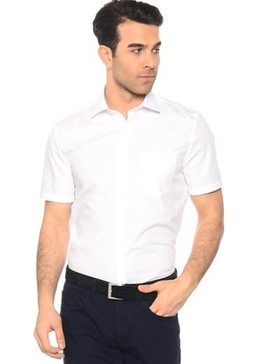 Gömlek-Cotton Bar